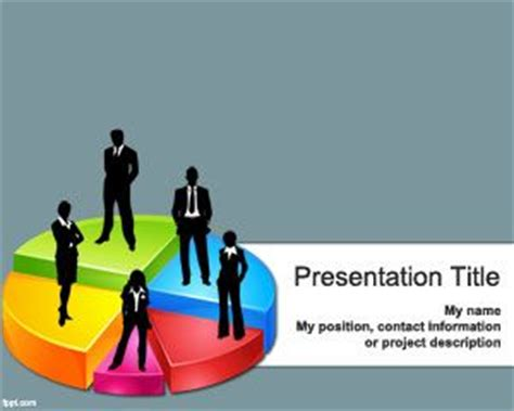Sample of ppt of business plan
