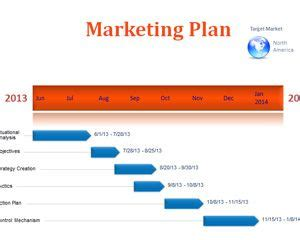 SAMPLE BUSINESS PLAN - Gart Properties